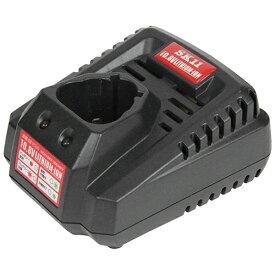 12/04-11 POINT最大44倍/E-Value 10.8V30分充電器 SCH108V-30CHRV バッテリー充電 電動ドライバー 充電ドライバー コードレスドライバー 4977292489300
