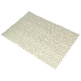 10/20はエントリーでポイント5倍/シリカクリン 172ml吸湿 即効乾燥&消臭 除湿乾燥マット シリカクリン激取りMAX大判シート 500×720mm すのこ効果 押入れ 除湿シート 湿気取り 4562265321253