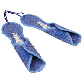 10/20はエントリーでポイント5倍/シリカクリン 30ml吸湿 即効乾燥&消臭 除湿乾燥マット シリカクリン激取りMAX靴ドライ 靴乾燥マット 180×305mm 除湿シート 湿気取り 4562265321291