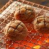 鐵男日本道場錄三郎監督 400 g 板條箱烤的梅花紀州南興李子用和年的