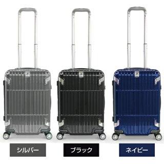ALI(アジアラゲージ)departure(ディパーチャー)HD-502-22ファスナー/ジッパー