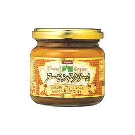 2070676-mskf アーモンドクリーム 150g【三育フーズ】
