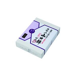 【お取り寄せ商品】山田錦せんべい箱入・詰合せ【アリモト】