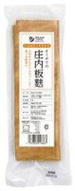 【オーサワ】オーサワの庄内板麩 5枚(90g)