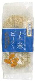【ヤムヤム】玄米ビーフン 120g(40g×3個)