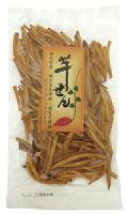 【ヨコノ食品】芋せん(千本) 80g