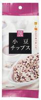 【有限会社ウイポップ】小豆チップス20g