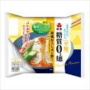 糖質0g麺 和風おろしポン酢(カップ付) 6パック