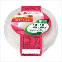 カロリーオフ杏仁とうふ 12パック【RCP】【糖質制限】