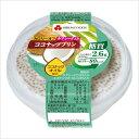 カロリーオフチアシード入りココナッツプリン 12個 【RCP】【糖質制限】