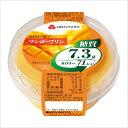 カロリーオフマンゴープリン12パック 【RCP】【糖質制限】