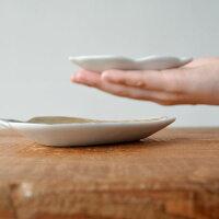 倉敷意匠katakata印判手豆皿