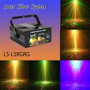 Ls-l5rgrg