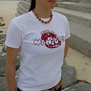 MANGO Tシャツ マンゴー [お祝い/プレゼント/誕生日/父の日/コットン/釣りtシャツ/応援メッセージ/名入れ/文字入れ][メール便:ゆうパケット対応]