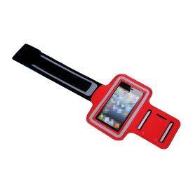 売り尽くしセール iPhone6 Plus 対応 アームバンド ケース スポーツ Arm Band アイホン 6 Plus アームベルト カバー 画面保護 軽量/薄 本体の傷つきガード 保護ケース/保護カバー プロテクター ジャケット ハードケース/ハードカバー スマホケース