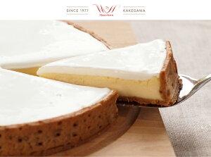 【産直商品】チーズケーキ(18cm)スイーツ