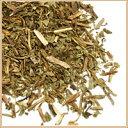 たんぽぽ葉茶 100g
