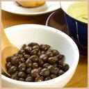 【クーポン付き】はとむぎ茶(はと麦、ハトムギ、ハト麦) 100g