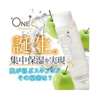 保湿霜保湿乳液 + 一次 (虾海) / 湿面洗剂