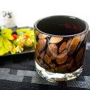 ロックグラス クーポンで35%OFF 琉球 ガラス お酒 プレゼント 男性 父 彼氏 誕生日プレゼント 焼酎 ウィスキー おしゃ…