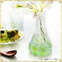 琉球ガラス 花瓶 一輪挿し 琉球 ガラス 結婚祝い プレゼント ランキング おしゃれ ガ...