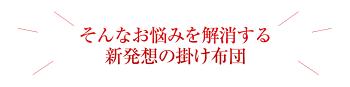 ランドリーム掛け布団洗えるダニ速乾ふんわり軽いシングルほこりが出にくいへたりにくい洗濯機カバーいらず気持ちいい上質すぐ乾く日本製温かい肌ざわりネットエアーフレイク復元布団掛布団クラボウKURABOLAUNDREAMふわふわペット収納