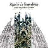 【中古】Regalo de Barcelona ~バルセロナからの贈り物 ~ [コーラスライブラリー]【中古】