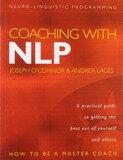 【中古】Coaching With Nlp: How to Be a Master Coach【中古】