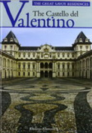 【中古】The Castello del Valentino【中古】