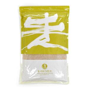 小麦ふすま 北海道産 1kg【国産 ブラン 全粒粉 パンにまぜるだけ 簡単です 低糖】