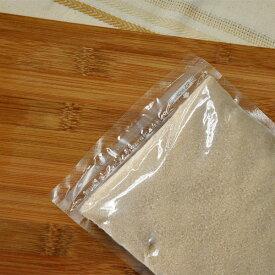 さとうきび粗糖 1kg【鹿児島県 種子島 産】【ブラウンシュガー 粗精糖 SC糖】
