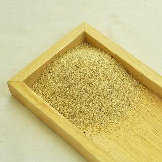 罂粟种子的罂粟种子 (生) 100 克