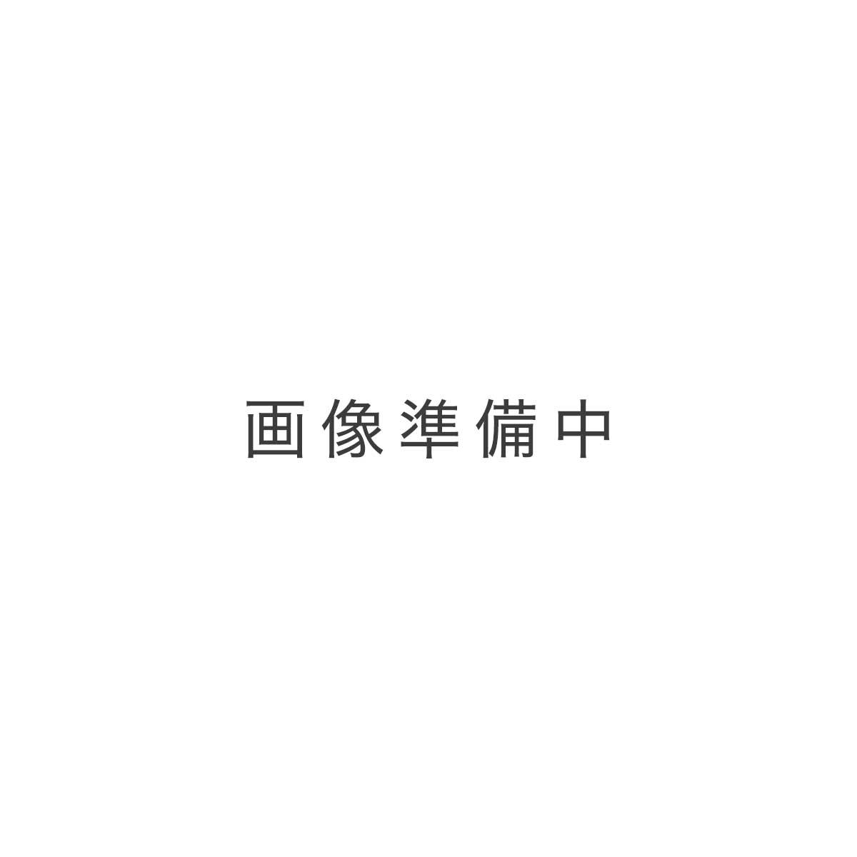 よつ葉 スキムミルク (脱脂粉乳) 1kg【よつ葉乳業 北海道生乳100%使用】