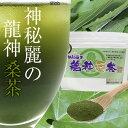 Kuwacha90 g