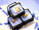 【京料理】求肥巻(1本)素材 おせち りゅうひまき 鮃 昆布 旬老舗 添え物