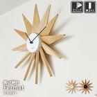 壁掛け時計Fermat[フェルマー]CL-3023