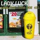45l_ladyluck_yw_00