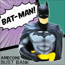 Bat_man_bank_00