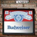 Bud1 mirror 00