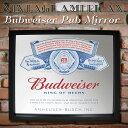 Bud2_mirror_00