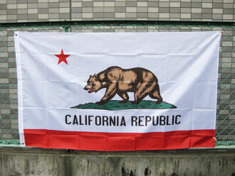 Hanging Flag On Wall lavieen | rakuten global market: california lit public american