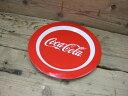 Coca melamine plete 001