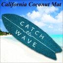 Cocomat catch wave 00