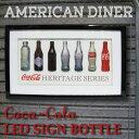 Cola_botlle3d_neon_00