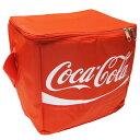 Cola coolbox 01