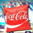 Cola_cushion_logo_00