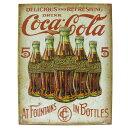 Cola inbotoles01