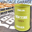 Dustbox_drum_gr_00