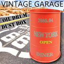 Dustbox drum rd 00