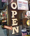 Fontsing open 001